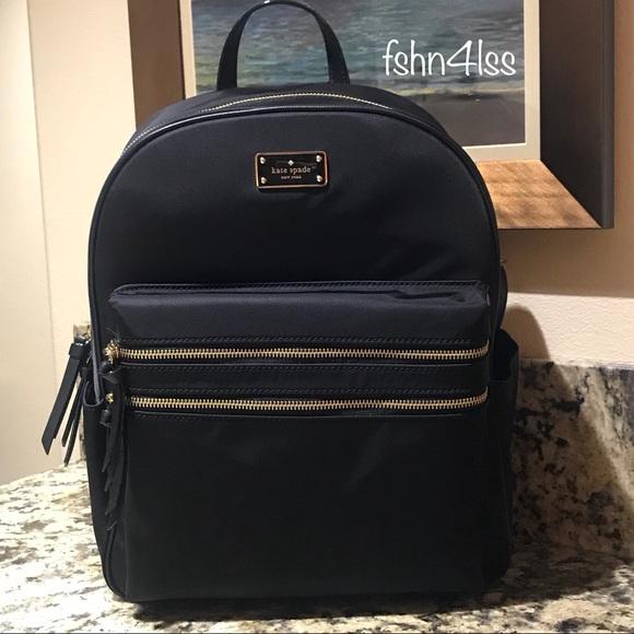 Kate Spade Bags, Wallets & Belts Price List